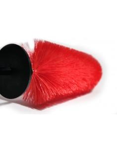 PROJECT F ® - Wheel brush-3