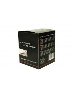 PROJECT F ® - WaXXtreem - Carnaubahybridwachs-set1 150g