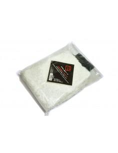 PROJECT F ® - Umývacia rukavica