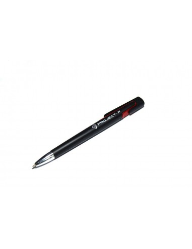 PROJECT F ® - Pen