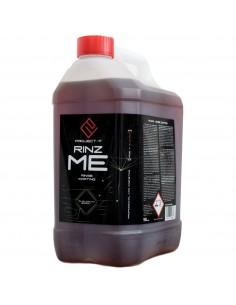 PROJECT F ® - RinseME - Polymerschutz 5L