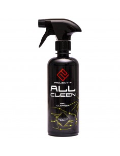 PROJECT F ® - AllCleen - APC Cleaner