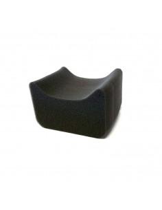PROJECT F ® - Dark tire aplicator - aplikátor na pneumatiky