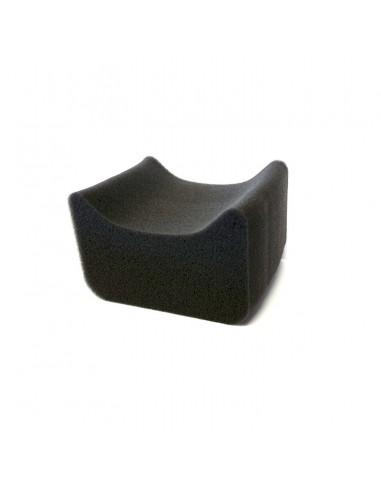 PROJECT F ® - Dark tire aplicator - Reifenapplikator 1