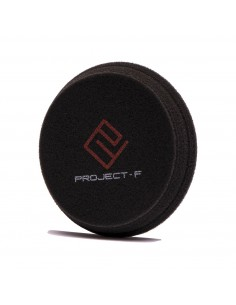 PROJECT F ® - Dark wax aplicator