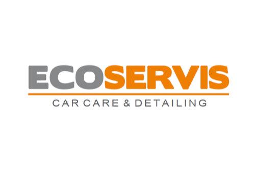 Ecoservis