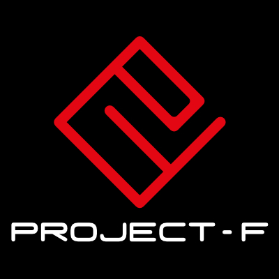 Project F - Car cosmetics
